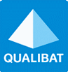 affiliation-qualibat