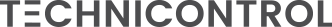 logo-text-seul