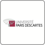 logo-Universite-Paris-Descartes