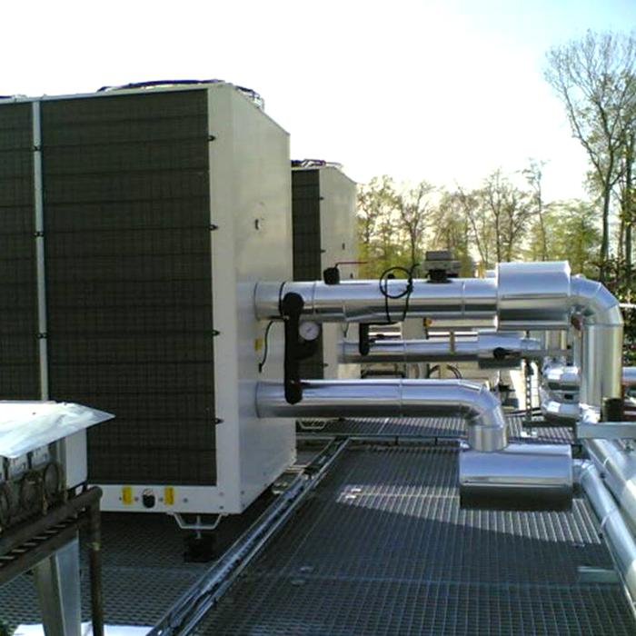 climatisation-technicontrol