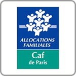 logo-allocations-familliales
