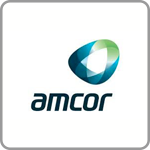 logo-Amcor