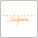 logo-Bournillat-sculpture