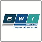 logo-Bwi