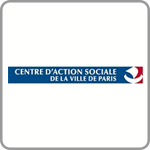 logo-Centre-Action-Sociale-Paris
