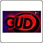 logo-cud