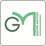 logo-Gaston-Metivet