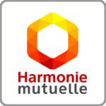 logo-Harmonie-fonction-publique