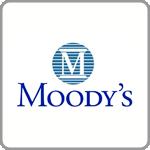 logo-Moody's