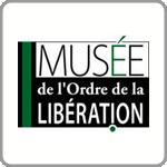 logo-Musee-de-l'Ordre-de-la-Liberation