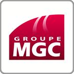logo-Mutuelle-MGC