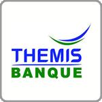logo-Themis-Banque