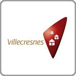 logo)-Ville-Cresnes